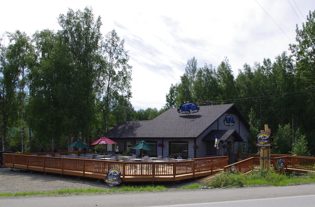 talkeetna personals Talkeetna chamber of commerce official website visit the historic village of talkeetna, alaska at the base of north america's tallest peak denali our frontier hospitality makes it a destination worth a visit no matter what time of the year.