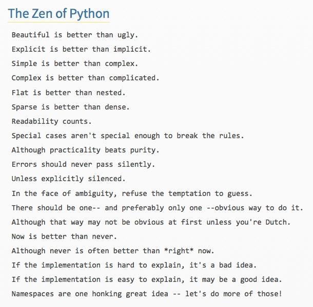 Java mysql quotes