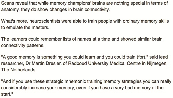 Vitamin supplements for memory retention photo 4