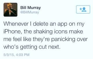apple-ios-how-to-delete-app-icons.jpg