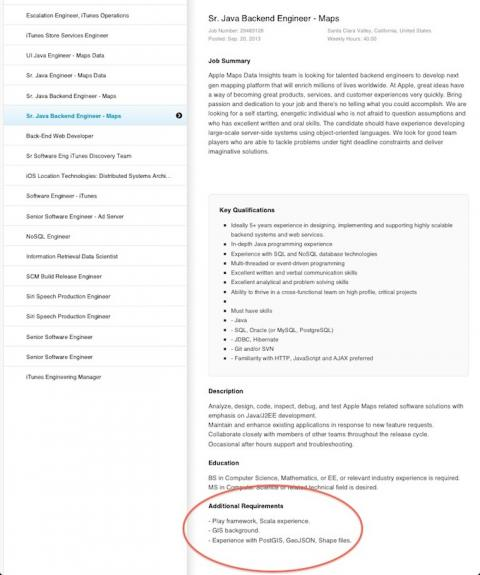scala play framework tutorial pdf