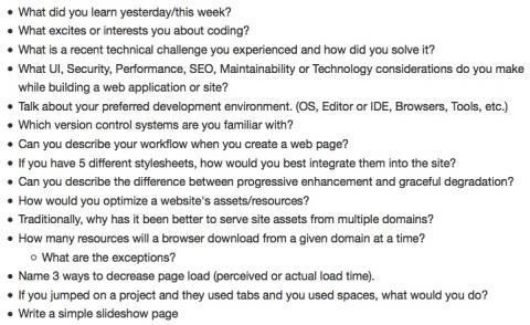 Alvin Alexander | Java, Scala, Unix, Perl, Mac OS X