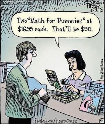 math-for-dummies.JPG