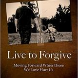 Live to Forgive (book)
