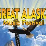 First Annual Great Alaska Music Festival