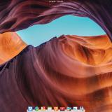 Elementary OS: The prettiest Linux desktop yet