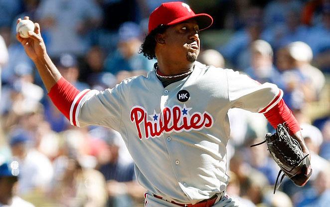 Eight 522 Baseball Change Up Grips