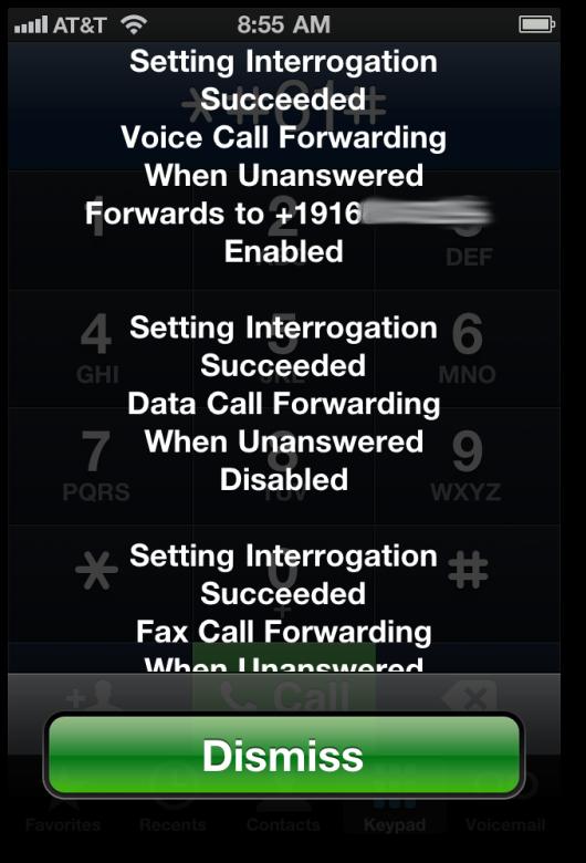 extend ringtone on iphone 5s