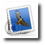 Free Mac mail/email software
