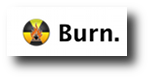 Free Mac software - Burn