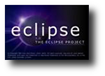 Free Mac software - Eclipse IDE