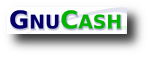 Free Mac software - personal finance with Gnu Cash