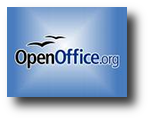 OpenOffice for Mac OS X
