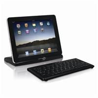 iPad gifts ideas 2010 holidays - MacAlly portable