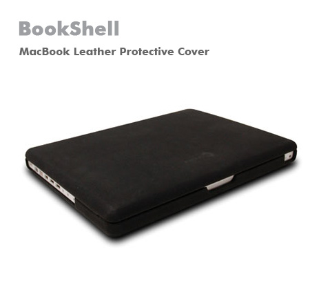 MacAlly protective cover for MacBook