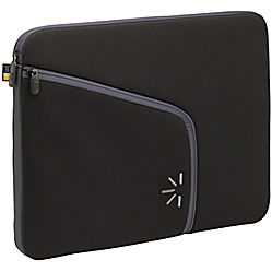 Protective sleeve for MacBook from CaseLogic
