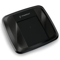 Powermat iPhone wireless charger - Photo 2