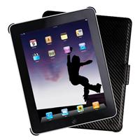 iPad gifts ideas 2010 holidays - Xgear iPad